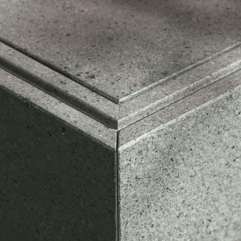 порфидо-Педретти-варка-арена-зеленый-серый-порфир-04