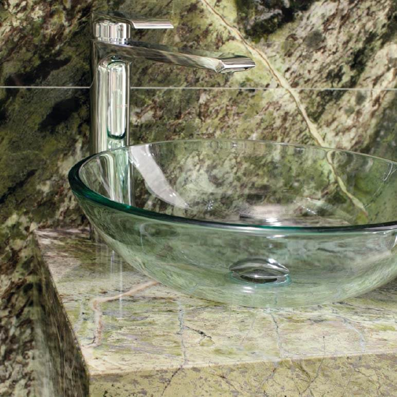 porfido-pedretti-bagno-irish-green
