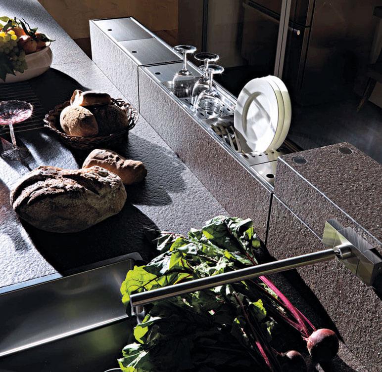 porfido-pedretti-cucina-artematica-vallecamonica