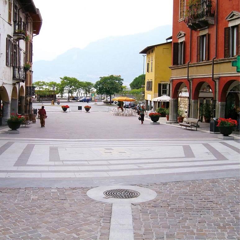 porfido-pedretti-piazza-pisogne-vallecamonica