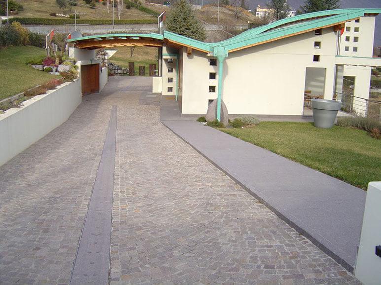 порфидо-Педретти-вилла-порфира-Валькамоника-и-боттичино