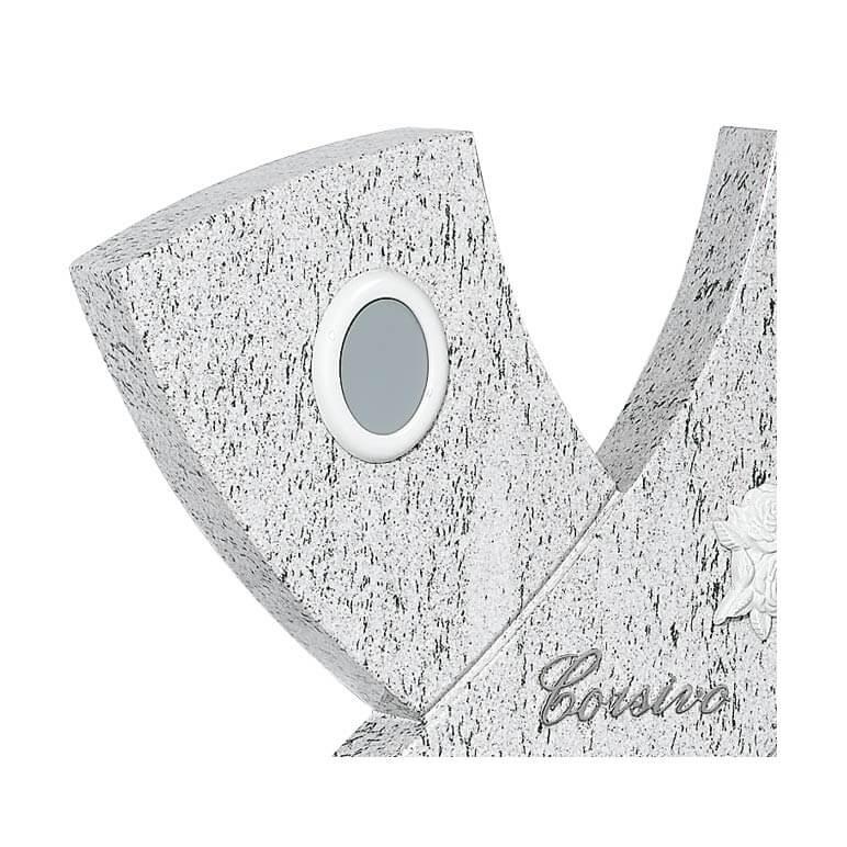 0547-part-meera-white-vezzani-porfido-pedretti