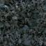 FP117 labrador azzurro porfido pedretti