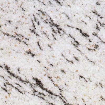 FP118 meera white campioni porfido pedretti