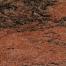 FP120 multicolor porfido pedretti