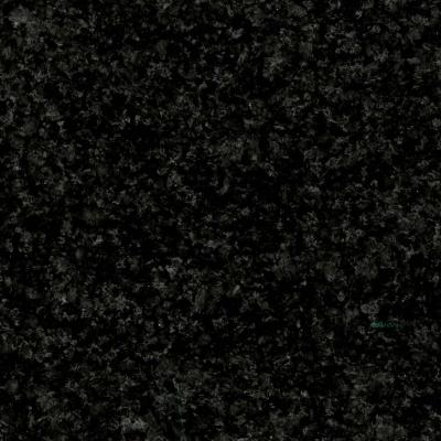FP121 nero africa porfido pedretti