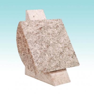 accessori-arte-funeraria-porfido-pedretti