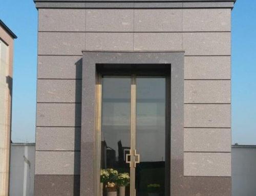 edicola – studio architettura associati gianfilippo brovia e gabriele sbaffo