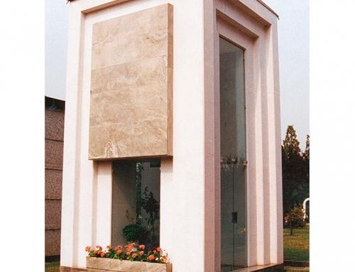edicola – studio architettura marco cellé
