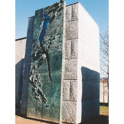 edicola-arte-funeraria-porfido-pedretti
