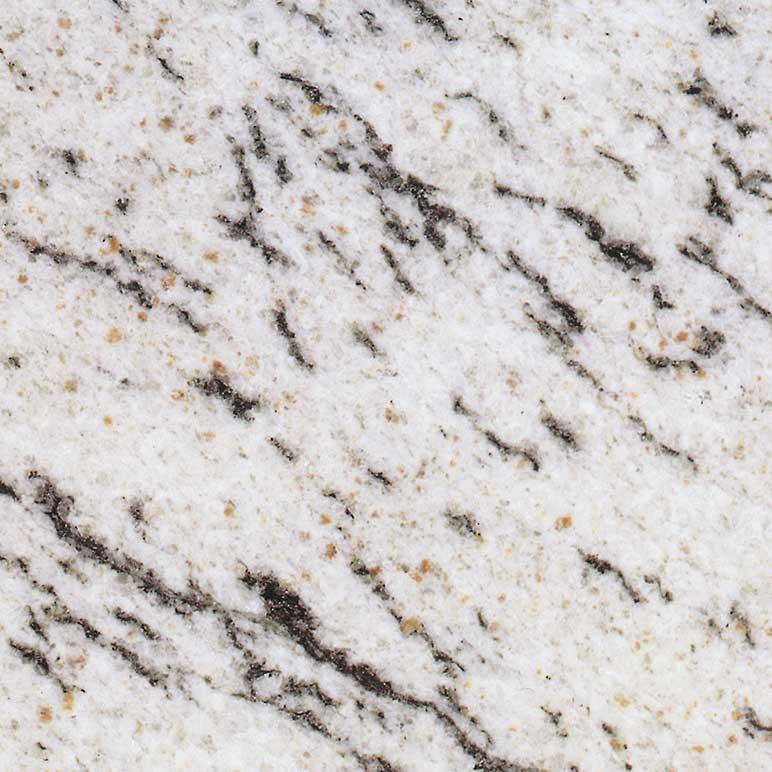 meera white campioni porfido pedretti