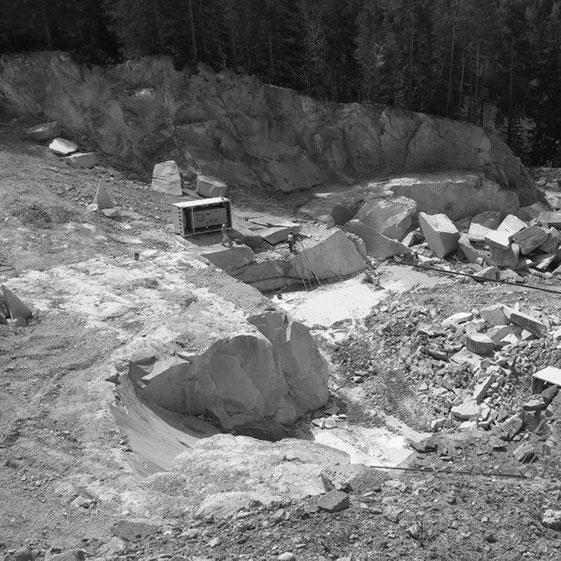 porfido-pedretti-quarry-renon